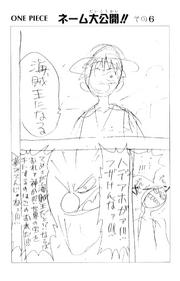 Volumen 3 - 66