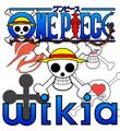 Onepiece-wikia-com-proposal-defchris-2.png