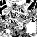 Whitebeardfighting