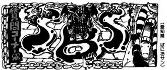 400px-SBS Vol 56 Chap 547 header