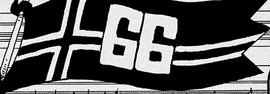 Germa 66 Manga Infobox