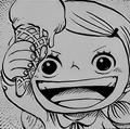 Lamy Manga Infobox