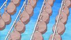 Mizu Mizu Meat