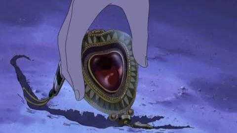 One Piece - Ending 7
