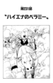 Chapter 231.png