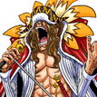 Diamante Digital Colored Manga