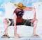 Gear Second Anime Infobox