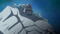 Hody bourré de stéroïdes. (Episode n°562)