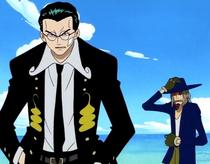 Kuro plots with Jango