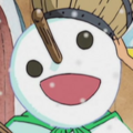 Luffy%27s_Snowman.png