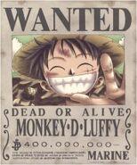 Luffy2