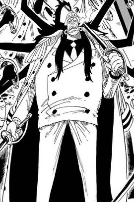 Onigumo Manga Infobox