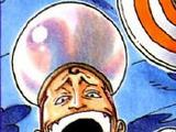 Coloreado digital del manga