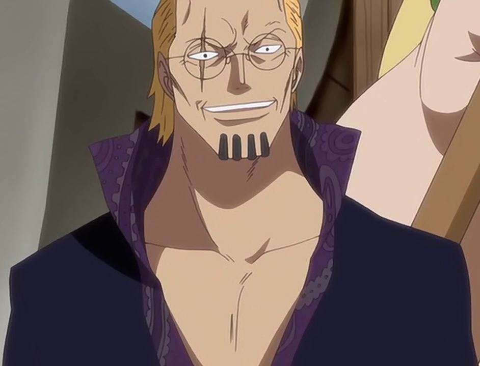 image rayleigh edd war png one piece wiki fandom powered by wikia