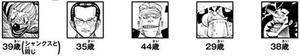 SBS84 Age
