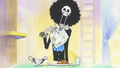 Brook Eating Curry.png