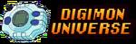 Digimon Universe