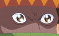 Jean Ango with Wide Eyes.png