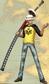 Law Before Timeskip Pirate Warriors 3