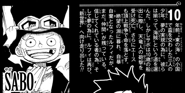 File:Sabo Dead in Databook Green.png