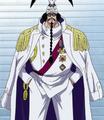 Sengoku Anime Pre Timeskip Infobox.png