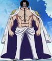 Sengoku redevient humain