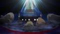 Super Powers - Five Elders se prosternent devant Im