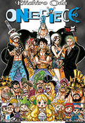 Volume 78 Star Comics
