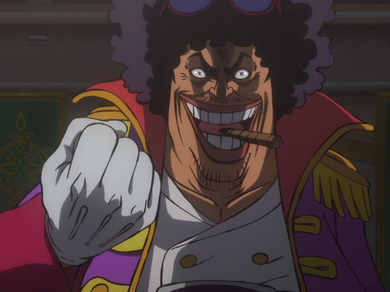 Buena Festa | One Piece Wiki | FANDOM powered by Wikia