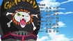 Gahoo Pirates Crazy Rainbow