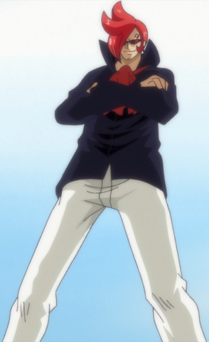File:Ichiji Casual Outfit.png