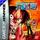 One Piece (Game Boy Advance)