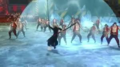 One Piece Pirate Warriors 2 Room