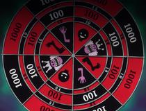 Roulette Infobox