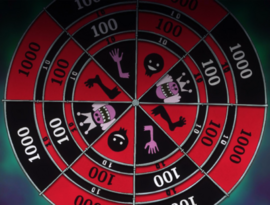 Roulette Infobox