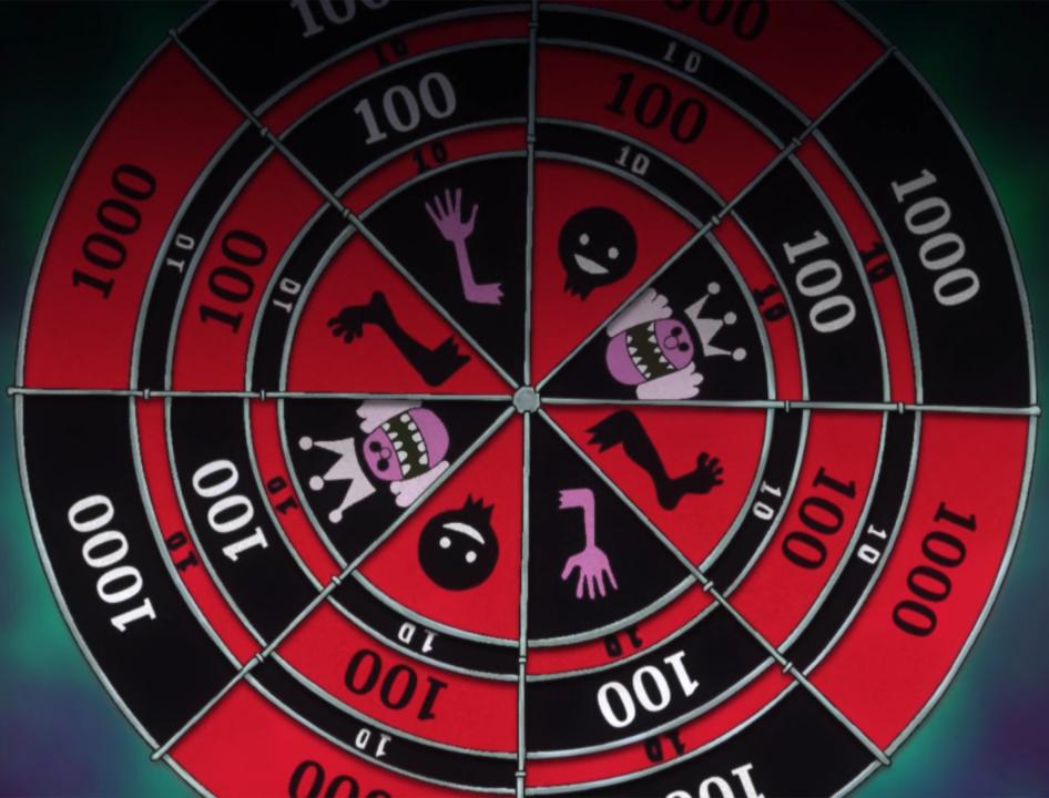 Schecter blackjack sls c-7 p crb