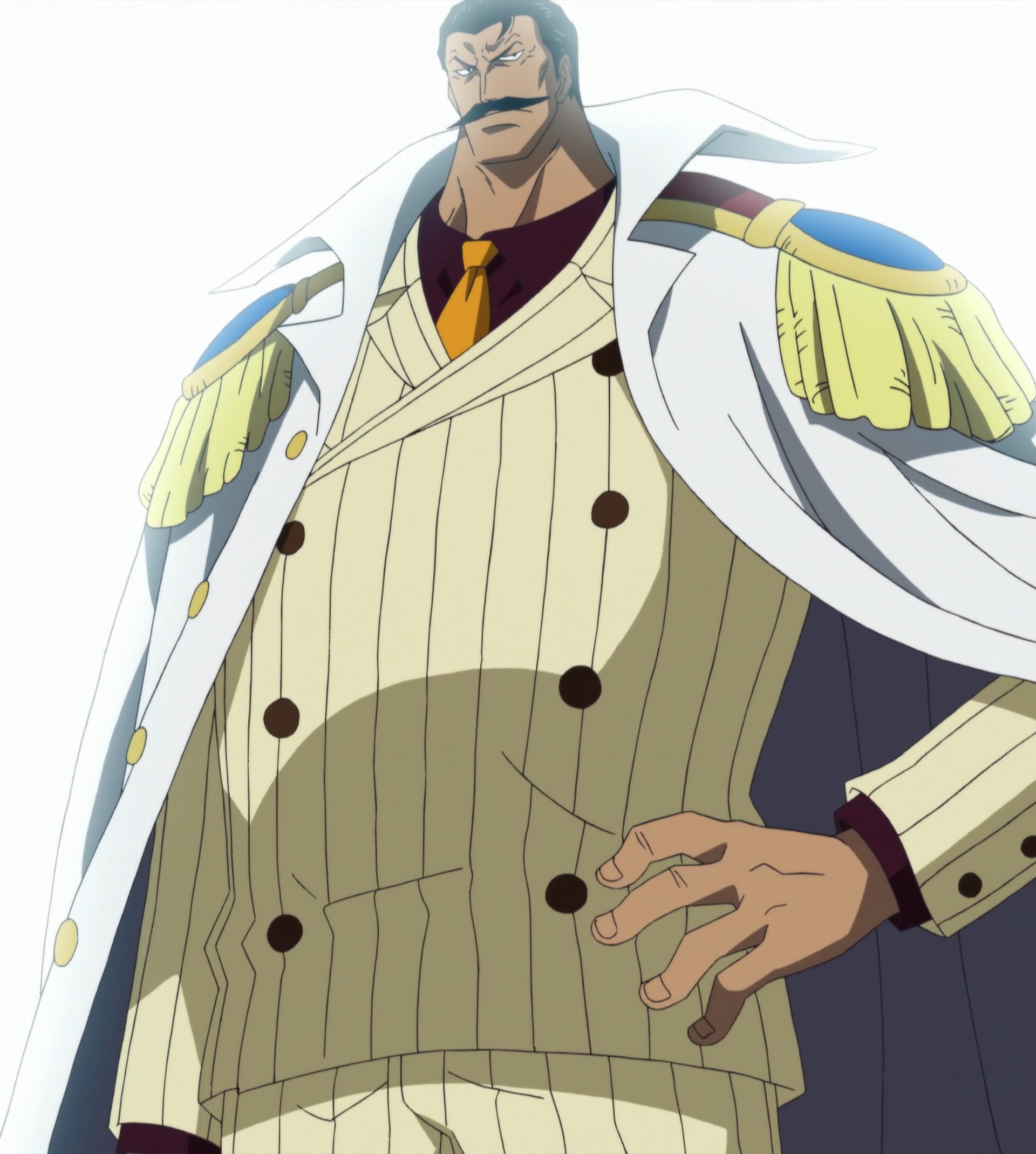 Stainless One Piece Wiki Fandom Powered By Wikia