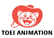 Toei Animation Logo
