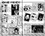 UGP Volume 028d