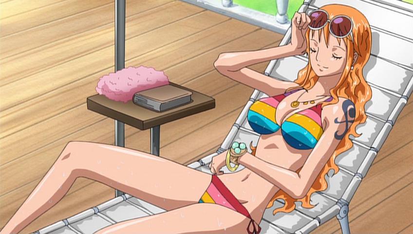 wrangler bikini top