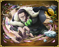 One Piece Treasure Cruise - Crocodile (7)