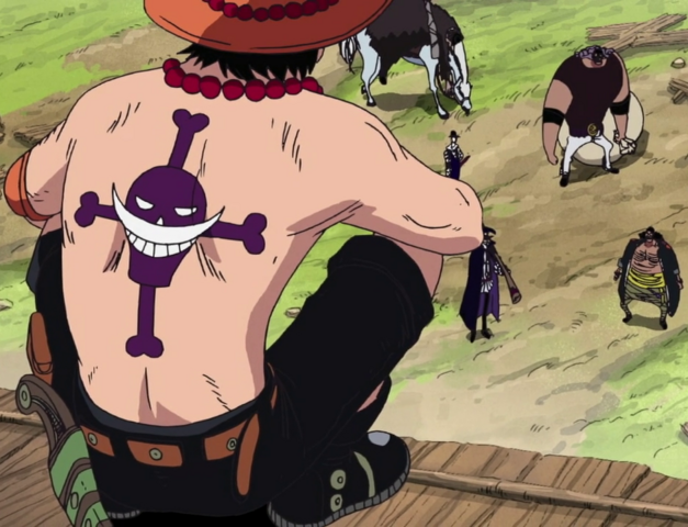 File:Ace Finds Blackbeard.png