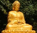 Buddha statue.PNG