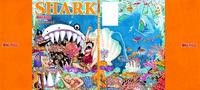 Color Walk 5 - cover