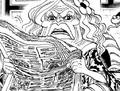 Gloriosa Manga Infobox.png