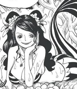 Ishilly Manga Infobox