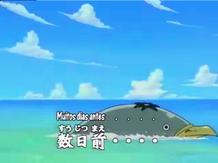 Kappa baleia