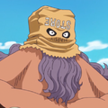 Mr. Store Mask