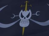 Neo Marynarka