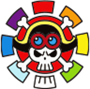 Пиратская Выставка